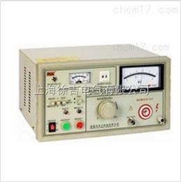 泸州特价供应LCRK2672B型耐压测试仪
