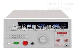 CS2672DX耐压仪