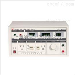 哈尔滨特价供应YD2665D型电气设备耐电压测试仪