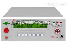 7120交直流耐压仪 高压仪