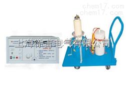 LK2674C耐压测试仪 30KV超高压交直流高压仪