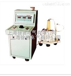 CS2674-100系列超高压耐压测试仪