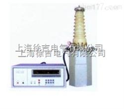 ET2677-30型超高压耐压测试仪 耐压仪