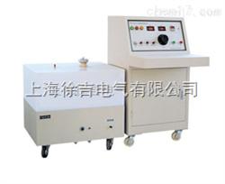 YD5013超高压耐压测试仪系列 安规参数测试仪