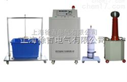 MS2677A-I 超高压耐压测试仪 耐压仪