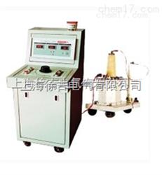 CS2674B  CS2674C超高压耐压测试仪