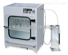 JW-LNS-225江苏冷凝水试验机低价促销