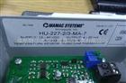 美國MAMAC Systems馬麥克壓力傳感器正品