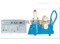 LK2674C超高压耐压测试仪 LK2674C耐高压测试仪 耐压仪 耐高压测试仪