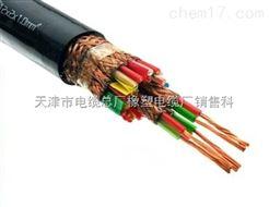 DJYVP2对绞铜带屏蔽计算机电缆 银顺牌