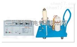 LK2674C超高压耐压测试仪/交直流高压耐压测试仪/LK耐压测试仪 耐压仪 耐压测试仪