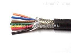 银顺牌 ZR型计算机电缆标准 含税保电阻