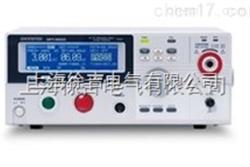 DBNY-S便携式耐压测试仪 超高压耐压测试仪 耐压仪