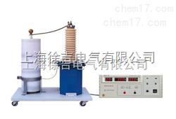 LK2674B超高压耐压测试仪 LK2674B耐高压测试仪