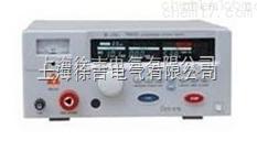 TH9201 交直流耐压绝缘测试仪