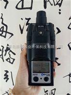 MX4防爆认证 煤安认证英思科便携式四合一气体检测报警仪