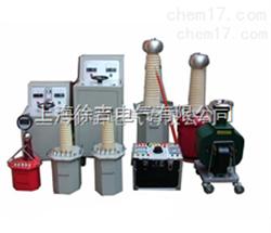 JGSB交直流耐压测试仪 耐压仪 耐压测试仪