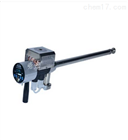 崂应1080C型 烟气预处理器(0.8米) 加热型烟气采样管售后配件采购