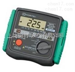 5410漏电开关测试仪 接地电阻测试仪