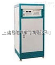 PA30B 型数字三相泄漏电流测试仪 接地电阻测试仪