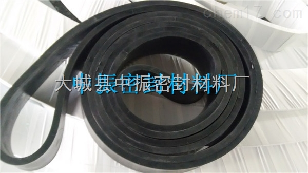 供应陕西榆林三元乙丙橡胶垫片 丁青橡胶垫片 硅橡胶垫片