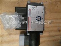 ATOS电磁阀LIQZO-LEB-SN-NP-162L4