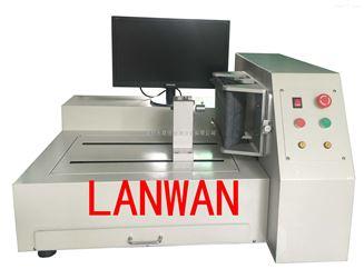 电脑横向推拉力试验机