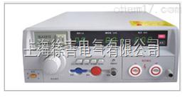 SLK2672交直流耐压测试仪 5KV耐压仪 绝缘强度检测  接地电阻测试仪