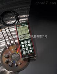 美国达高特DAKOTA PVX A/B扫描高精度超声波测厚仪