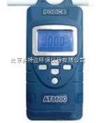 汉威AT8600酒精含量检测仪