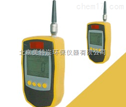 汉威BX172便携式气体探测器