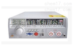 LK2672X 0-5KV AC/DC 交直流两用耐高压测试仪 接地电阻测试仪