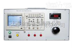 PI5101A 10KVA AC/DC交直流耐压测试仪 接地电阻测试仪