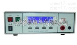 IVYTECH可编程交直流耐压安规测试仪 IV-7120交直流耐压 接地电阻测试仪