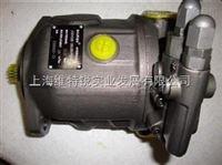 A4VSO125DR/30R-PPB13力士乐A4VSO系列柱塞泵正品优势现货供应