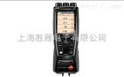 testo 480小型气象站/多功能测量仪