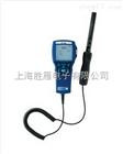TSI7575室內品質分析儀