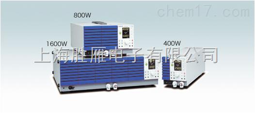 寬量程直流穩壓電源