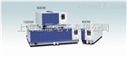 PWR系列/PWR400L宽量程直流稳压电源