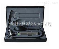 EJ-IV上海香蕉视频下载app污下载免费 醫用放大鏡  申光牌檢耳鏡