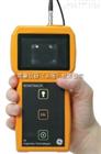 手持式Bondtracer超声测厚仪美国制造进口