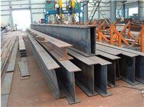 294*302mmQ345BH型钢价格,Q235H型钢规格,H型钢厂家