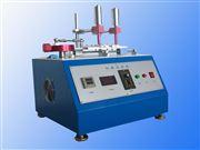 HXZT-56酒精、橡皮、涂层耐磨擦试验机