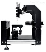 印刷行业水滴角测量仪