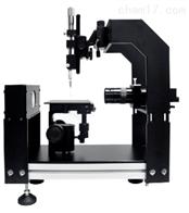 光学接触角测试仪
