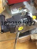 KF32RF2-D15德国KRACHT GmbH齿轮泵KF80RF7-D15