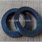 盘根密封垫增强石墨盘根环规格