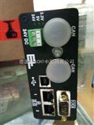 E+L控制器RK4004 314815 E+L传感器edge sensor FR0901