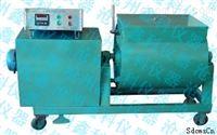 SJD型強制式單臥軸混凝土攪拌機