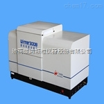 智能型干法激光粒度分析仪